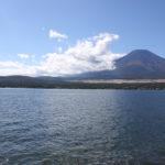 富士山が見下ろせる天下茶屋へ行ってきた