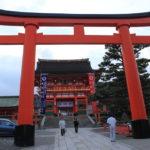 九州四国ツーリング 8月1日 最終日
