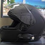 ヘルメット・ヘッドセット購入