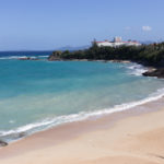 2013真夏の沖縄旅行 3日目