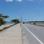 2013真夏の沖縄旅行 4日目