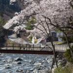 山中湖富士山ツーリング