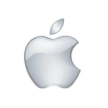 120424-logo02