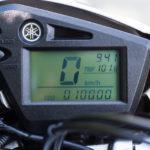 セロー250 走行距離1万キロ