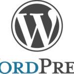 WordPress 4.0.1 アプデで500エラー