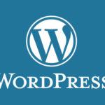 WordPressの子テーマ編集