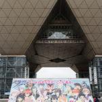 AnimeJapan 2016 フォトレポート