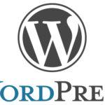 WordPressのテーマを「Simplicity2」に変更しました