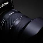 TAMRON 17-35mm F/2.8-4 Di OSD 購入レビュー